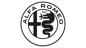 alfa romeo - vykup aut na nahradne diel